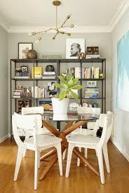 Desktop Bookshelf Ikea Danielle Oakey Interiors Thrifty Tuesday Ikea Bookshelves Hack