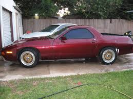 porsche 928 custom oddball cars for sale cl ebay and the like archive page 6