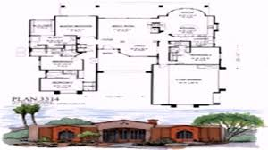 House Plans 3000 Sq Ft Floor Plans 3000 Square Feet Youtube