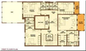 arabic house designs and floor plans u2013 meze blog