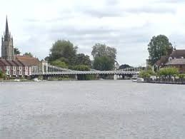 thames river running routes good run guide running routes marlow thames and footpaths
