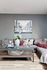 Wohnzimmer Design Modern Wohnzimmer Modern Einrichten Kalte Oder Warme Töne