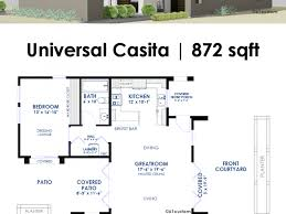 download casita floor plan zijiapin