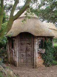 31 cool shed ideas to stimulate your senses zacs garden