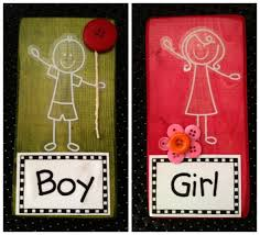 cute bathroom passes for class diy idea craft ideas