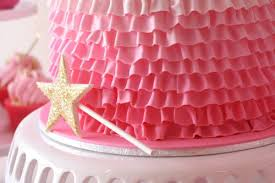 bn black book of parties gorgeous pinkalicious party a blissful