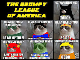 Tard The Cat Meme - 13 new grumpy cat memes