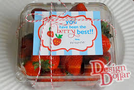 beautiful edible inexpensive gift 1 35 design on a