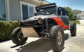 baja jeep bangshift com cause who doesn u0027t want a street legal class 5 baja