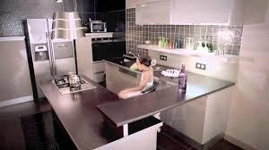 cuisine teissa teissa des cuisines à vivre danseuse