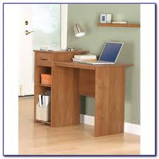 Mainstays Student Desk Instructions Mainstays L Shaped Desk With Hutch Multiple Finishes Desk Home