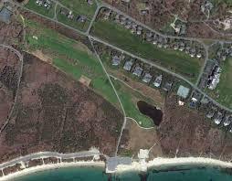 abandoned u0026 little known airfields southeastern massachusetts