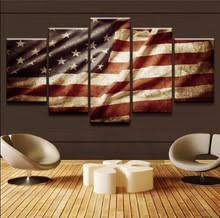 American Flag Living Room by Compare Prices On Canvas Painting Of American Flag Online