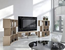 libreria tv mueble t v odeon ii librería river en portobellostreet es