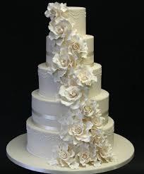wedding cake adelaide 2 2 slice home