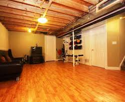 ceiling awesome drop ceiling ideas basement basement