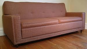 Flexsteel Sleeper Sofa For Rv Flexsteel Sofa Sleeper U2013 Interior Design
