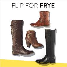 womens boots nordstrom nordstrom frye boots on anniversary sale for