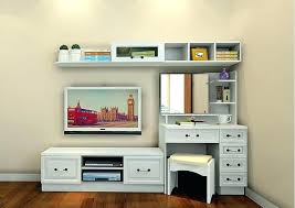 tv unit ideas tv stand ideas for bedroom cabinet bedroom bedroom cabinet ideas