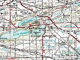 map of lake geneva wi 53147 zip code lake geneva wisconsin profile homes
