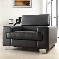 Marlo Furniture District Heights Md by Awesome Living Room Furniture Northern Va Decoration Ideas Cheap