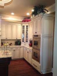 Double Sided Kitchen Cabinets by Best 25 Double Wall Ovens Ideas On Pinterest Wall Ovens Wall