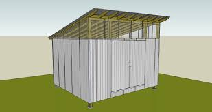 Backyard Building Plans Shed Storage Buildings Choose From Numerous Kinds Of Backyard
