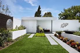 ddb design exteriors u0026 pools contemporary landscape