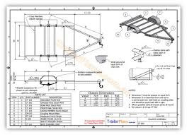 Roll Top Desk Dimensions Collections Of Trailer Plans Pdf Free Home Designs Photos Ideas