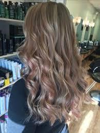 wash hair after balayage highlights runway hair report diamond oil hair layers and wash hair