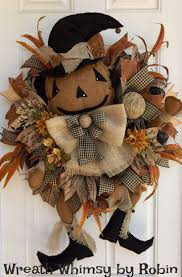 cute halloween wreaths 25 best fall deco mesh ideas on pinterest fall burlap wreaths
