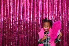 photo booth rental dc faq dc photo booth rental san jose bay area photo booth rental
