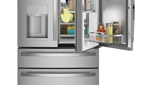 when is the best time to buy kitchen cabinets at lowes the 10 best refrigerator brands of 2021