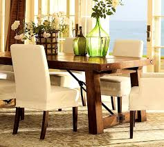 furniture adorable dining table hickory white room beach beech furnitureadorable dining table hickory white room beach jpg beech wood casual ideas ideas adorable dining table