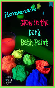 572 best glow in the dark party images on pinterest neon party