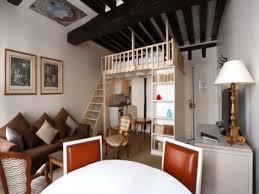 Esszimmer Bmw Welt Grange Schranken Perfekte Zimmergestaltung Design