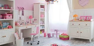chambre à coucher fille mobilier chambre à coucher bébé fille meubles bébé magnolia