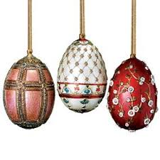 217 best create egg ornaments images on easter eggs