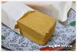 fa軋des cuisine 宅配 陽光九九幸福好味道 好食的土鳳梨酥 牛軋糖 牛軋餅通通