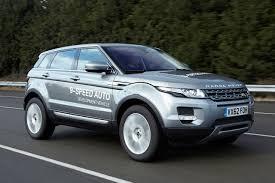 range rover sport concept 2014 range rover sport suv got leaked while garaged