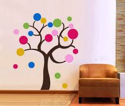 Wall Decal For Living Room Large Wall Decals For Living Room U2014 Liberty Interior Modern