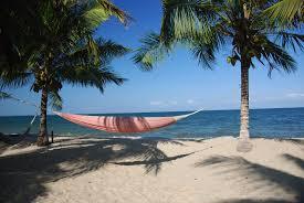 Belize On Map Belize Luxury Resort Beach Resort All Inclusive Resort