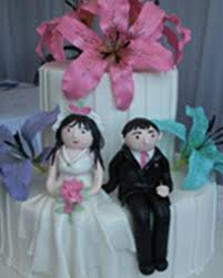 cake pops and more wedding cakes warwick easy weddings