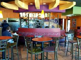 marvellous taco bell dining room hours contemporary best