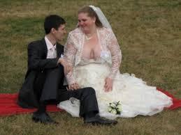 russian wedding best russian wedding fails 13 topbestpics