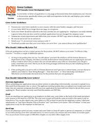cover letters printable pdf download