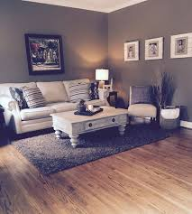 Family Room Sofas by 249 Best In The Home Customer Custom Orders Images On Pinterest