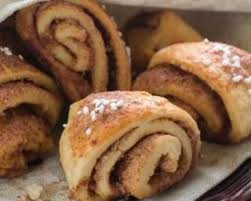 fr recette de cuisine 15 best recettes anti cholestérol images on