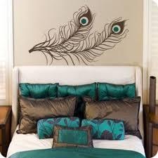 best 25 peacock bedroom ideas on pinterest jewel tone bedroom