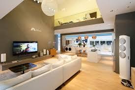smart house u2013 modern home and lifestyle